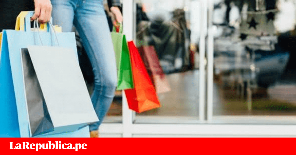 ¿Cómo utilizar un crédito de consumo sin que afecte tu economía?