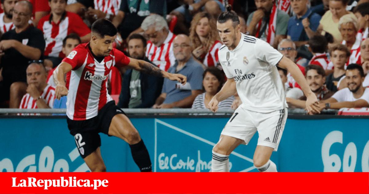 Image Result For Real Sociedad Vs Athletic Bilbao Vivo Por Espn