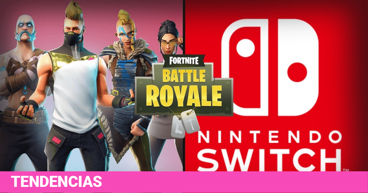 Fortnite This Is The Exclusive Content That Will Have Bundles For