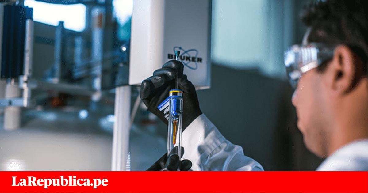Exportaciones del sector químico crecerán 3% en el 2018
