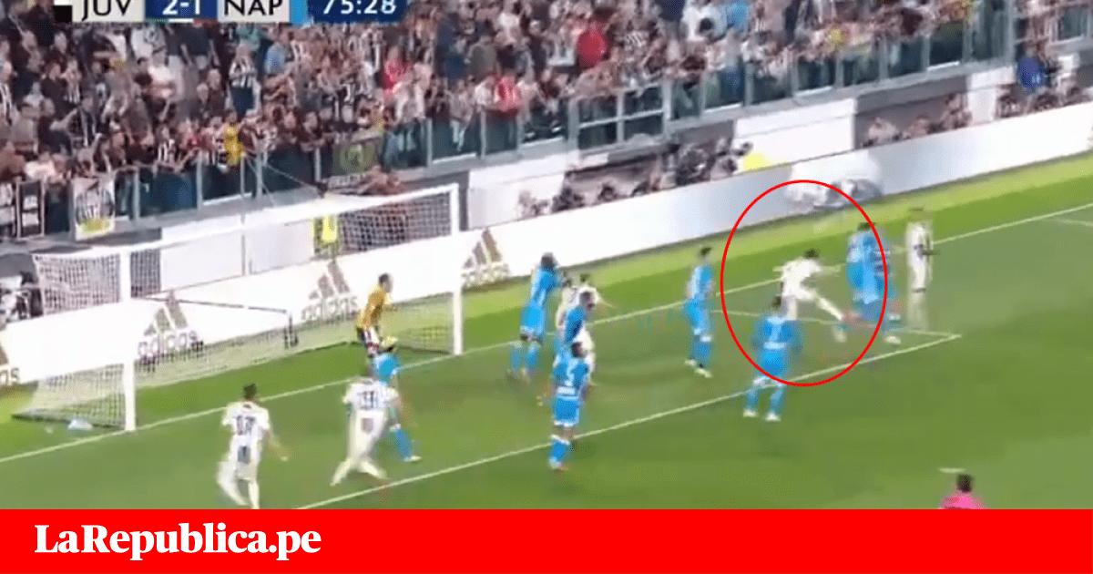 Image Result For Juventus Vs Napoli Voley En Vivo