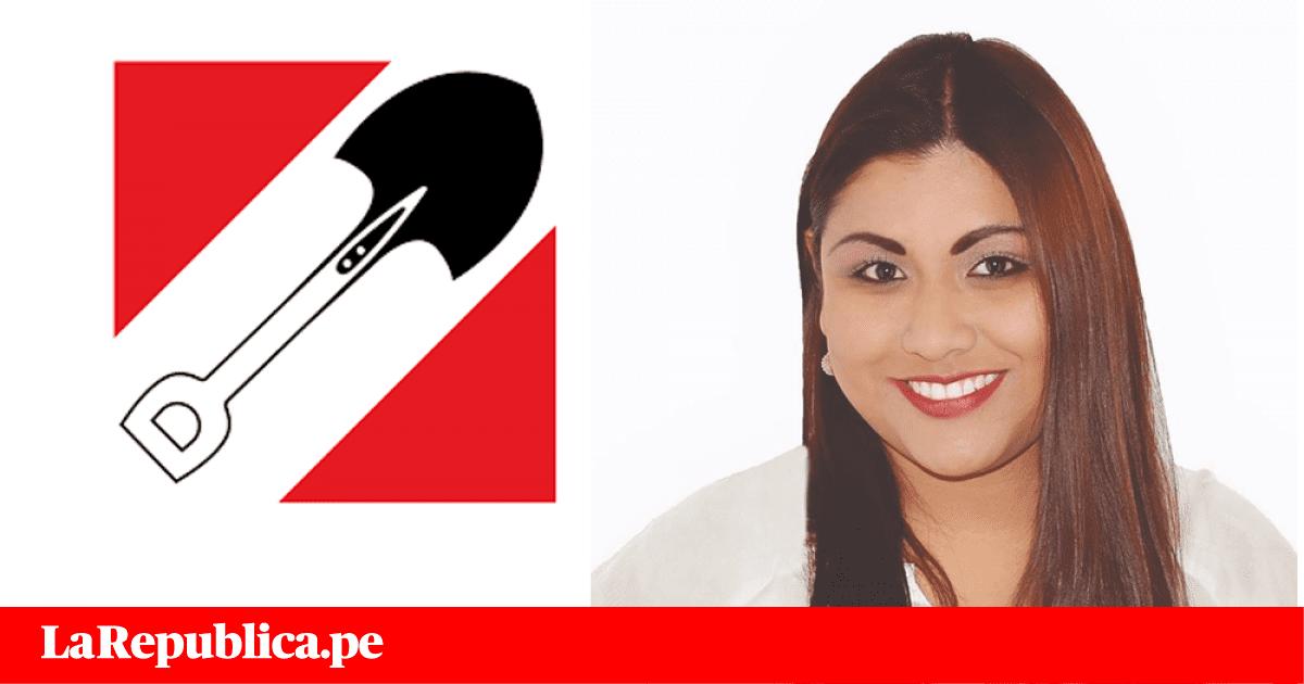 San Juan de Miraflores: María Nina es la virtual alcaldesa a boca de urna