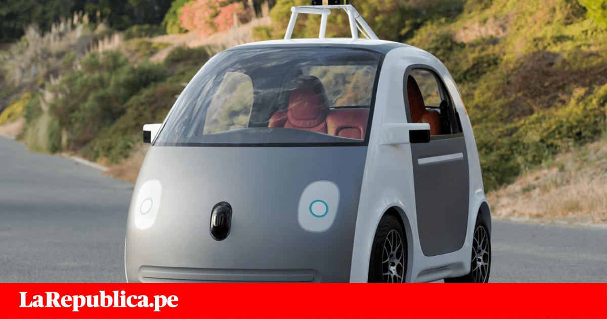 Automotriz: Estas son las marcas que aceleran el desarrollo de vehículos 'sin conductor' para el 2019
