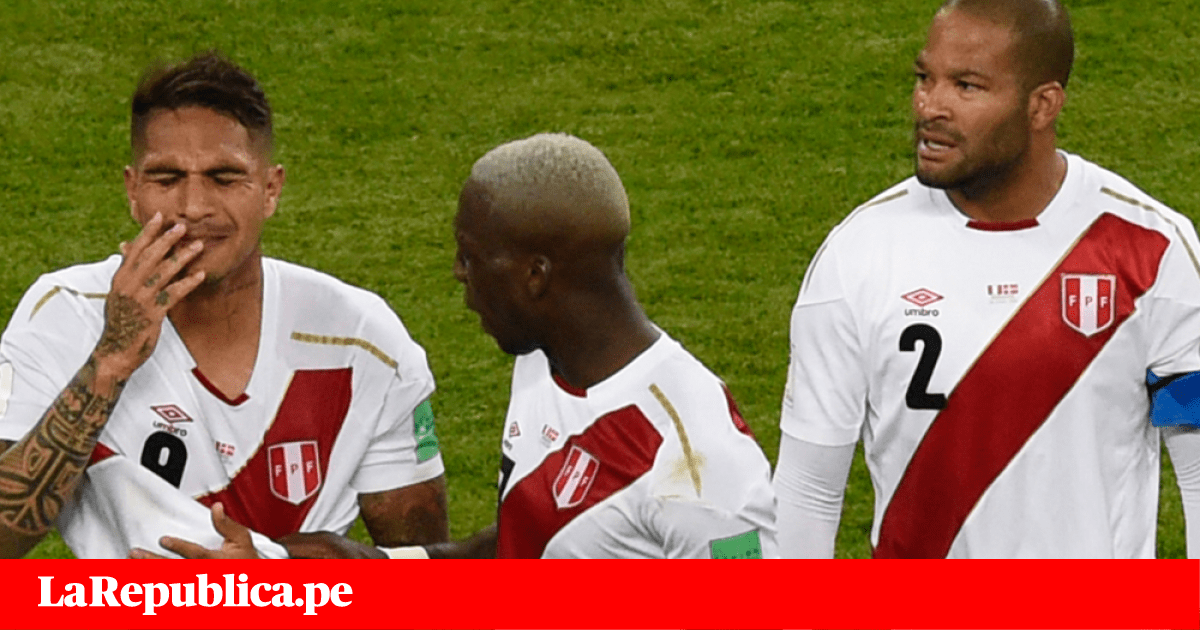 FIFA lanza advertencia sobre probable suspensión al fútbol peruano