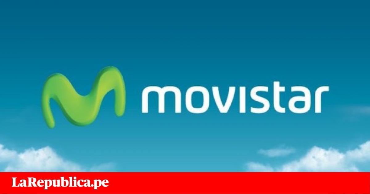 Movistar cambió su señal a Majorie y el motivo ¡te sorprenderá!