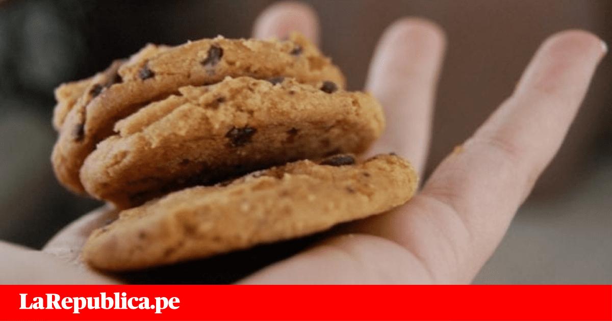 Estados Unidos en shock por adolescente que repartió galletas con cenizas de la abuela | California | Academia Da Vinci Charter | Mundo