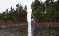Noruega: isla será partida en dos como homenaje a víctimas de Utoya