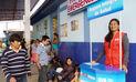 Seguro Integral de Salud cautela derechos de asegurados en Hospital de Sullana
