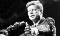 El John F. Kennedy que Norman Mailer conoció