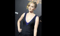 Jennifer Lawrence:  la actriz mejor pagada de Hollywood