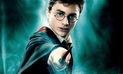 'Harry Potter': J.K. Rowling anuncia una nueva historia del joven mago