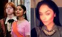 Afshan Azad, 'Padma Patil' en Harry Potter, y su increíble cambio físico | FOTOS