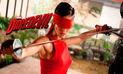 Daredevil de Marvel: Elodie Yung será Elektra