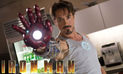 YouTube: Hilarante parodia revela la fórmula detrás de las cintas de Marvel