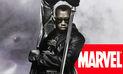 Wesley Snipes confirmó que habló con Marvel sobre futuro de Blade