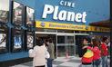 Facebook: empleada de Cineplanet que deja entrar gratis a niño conmueve las redes
