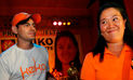 Fiscalía debe investigar a esposo de Keiko Fujimori por lavado de activos, indica Gastañadui