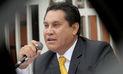 Circo de la Paisana Jacinta: acusan a Carlos Burgos de estar involucrado en ataque | VIDEO