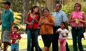 Fiestas Patrias: Conoce las actividades en Lima para disfrutar el feriado largo