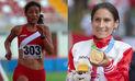 Inés Melchor si participará en los 10K en Juegos Panamericanos 2015