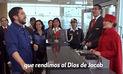 YouTube: si no sabes la sexta estrofa del himno, mira este video