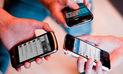 Una falla de Android permite que un smartphone sea pirateado con un mensaje de texto