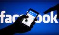 Facebook ampliará su servicio de Internet gratis en móviles