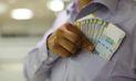 Aumento del sueldo mínimo, una de las grandes ausencias en el mensaje presidencial