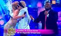 El Gran Show: Zumba será uno de los 'héroes' del reality   VIDEO