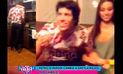 Esto es Guerra: ¿Patricio Parodi engañó a Sheyla Rojas con otra mujer? | VIDEO