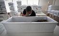 Develan restos de las víctimas de Sendero Luminoso luego de 30 años | IMÁGENES