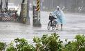 El Niño cobra fuerza en el Pacífico y ya es una amenaza mundial
