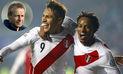 Selección peruana: Jürgen Klinsmann elogió a la 'Bicolor' y la consideró un rival fuerte de Sudamérica