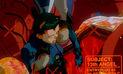 "Evangelion 18 ""Ambivalence"": mala suerte | RESEÑA"