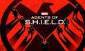 La temporada 2 de Agents of SHIELD llegó a Netflix