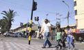Chilenos hacen campaña en Facebook para no hacer turismo en Tacna