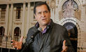 Luis Iberico pide a Ollanta Humala pronunciarse sobre caso de Leopoldo López en Venezuela