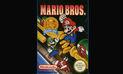 Super Mario Bros.: lo mejor del popular videojuego que cumple 30 años | FOTOS