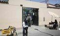 Minedu pone en riesgo término del año escolar de dos estudiantes de primaria