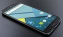 HTC One M9 actualiza su software al Android 5.1