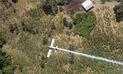 Santos anuncia un nuevo plan antidroga para sustituir cultivos