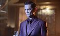 Gotham 2x01: Los villanos toman el control de la serie | RESEÑA | FOTOS