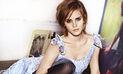 Emma Watson revela sus temores en filme Regresión