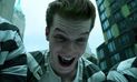 Gotham 2x02: Jerome siembra el caos en la ciudad | RESEÑA | FOTOS