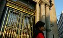 Bolsa de Valores de Lima se mantiene como mercado emergente