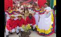Ceturgh Perú compartió los mejores sabores y danzas de Piura en día mundial del turismo