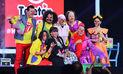 Teletón 2015: Revive lo mejor del evento benéfico en imágenes | FOTOS
