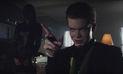 Gotham 2x03: Nace el adversario más feroz de Batman | RESEÑA