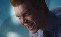 Gotham: ¿Cuál es el futuro del Joker en la serie de televisión?