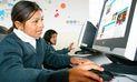 Southern aportó S/. 108 millones en la Educación de Moquegua